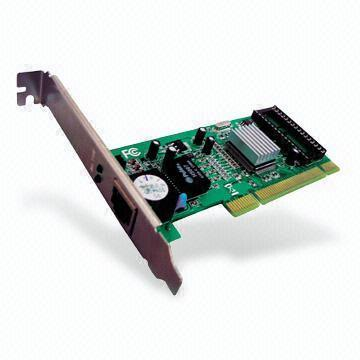 Gigabyte  on 32 Bit Gigabit Lan Card  Gem 8169    China Gigabit Lan Card Lan Card