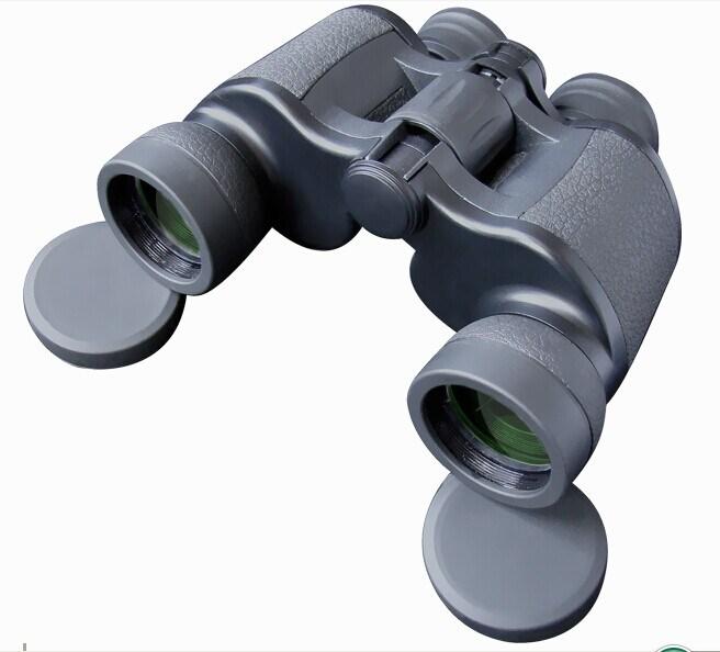 Binoculars 198 8X40