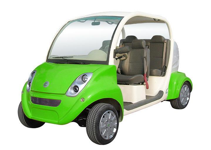 Question For Someone In Or Going To Cozumel Golf Cart