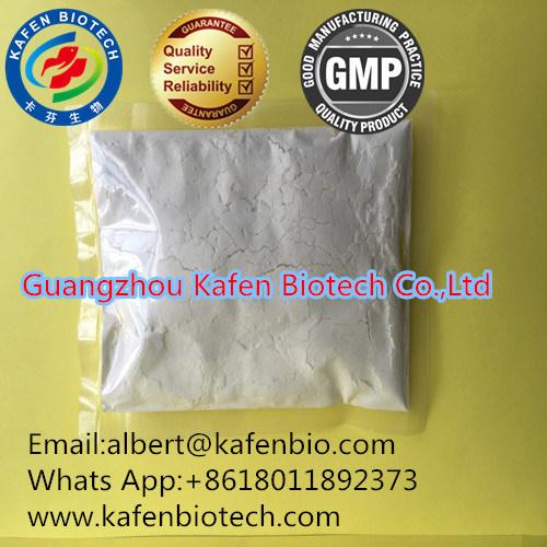 Sex Enhancer Best Manufacturer Supply Tadalafil 171596-29-5 Health Care Steroids