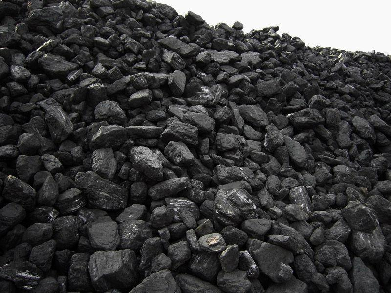 Carbon Block (supply carbon block for export)