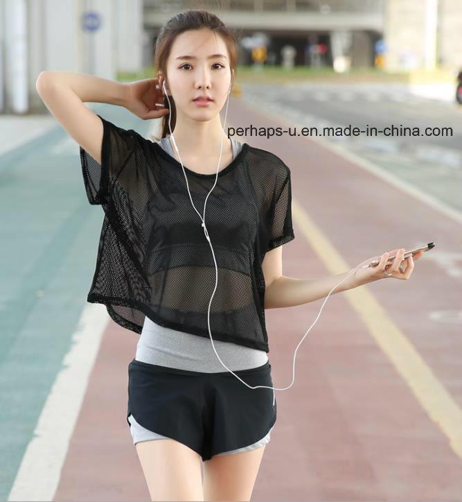 Casual Women Clothes Sportswear Yoga Clothing