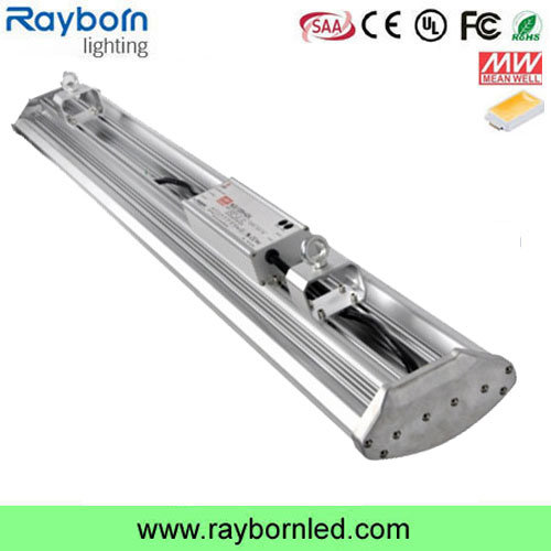 Top Quality Linear LED High Bay Light with Meanwell Driver (RB-LHB-150W)