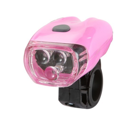 Best Price Bicycle LED Light (HLT-184)