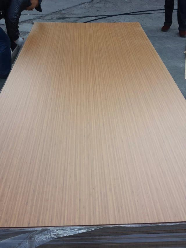 Compact Board About China Wuya-10