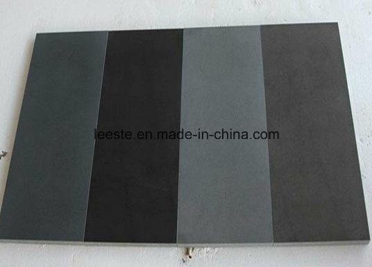 Compeitive Bluestones, Bluestone Flooring and Bluestone Wall Tiles