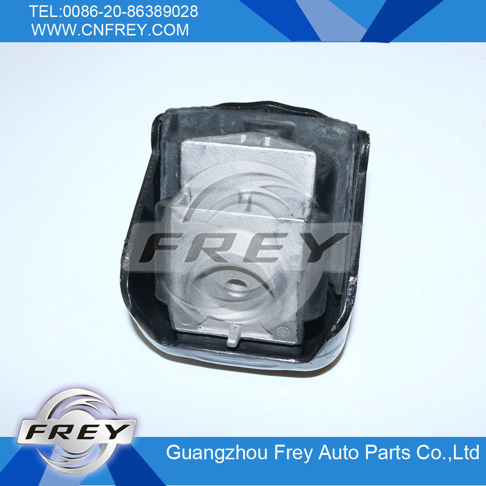Engine Mounting 9062411513 for Mercedes-Benz Sprinter
