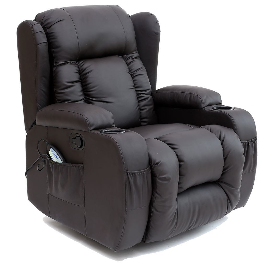 Chair comfortable living room chairs chairs comfy living room chairs