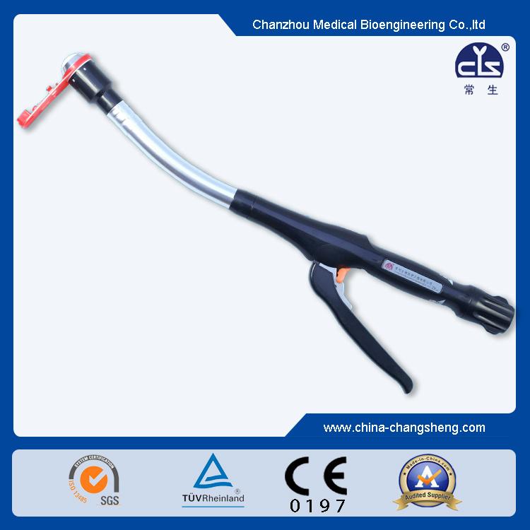 High Quality Disposable Circular Stapler (CE mark)
