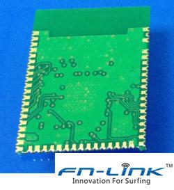 RTL8711AM Iot Module