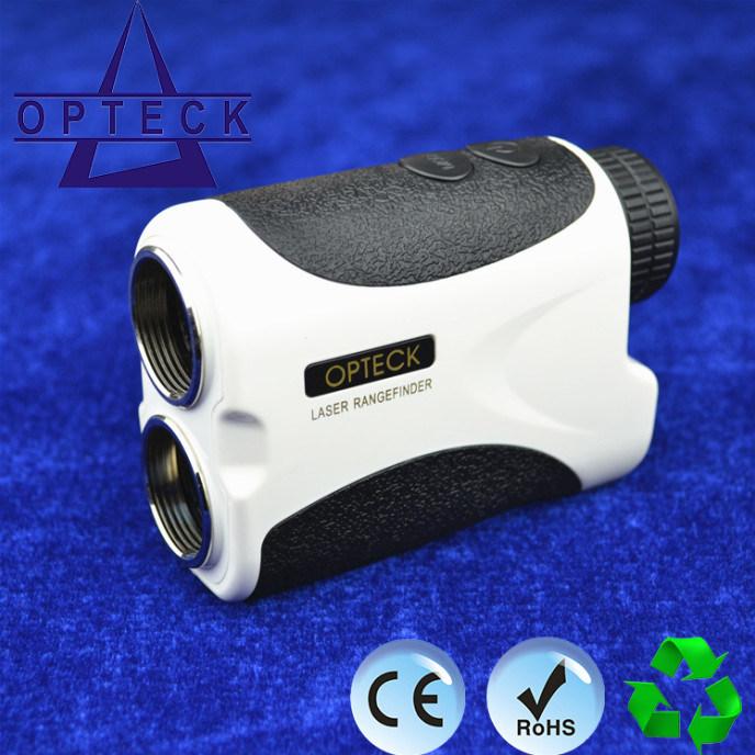 Laser Range Finder Op-Lrf0202