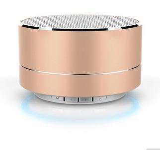 Popular Sport Speaker Bluetooth Speaker Portable Speaker