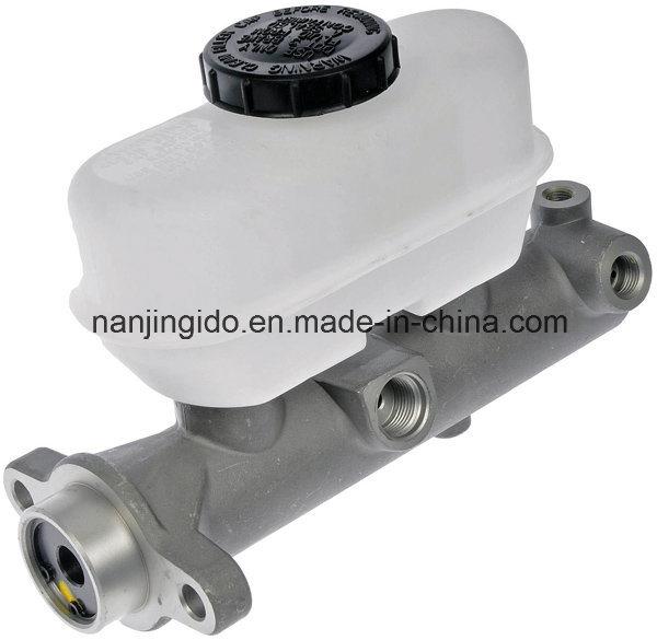 Brake Master Cylinder for Renault Megane 390337 7701205213 7701204966