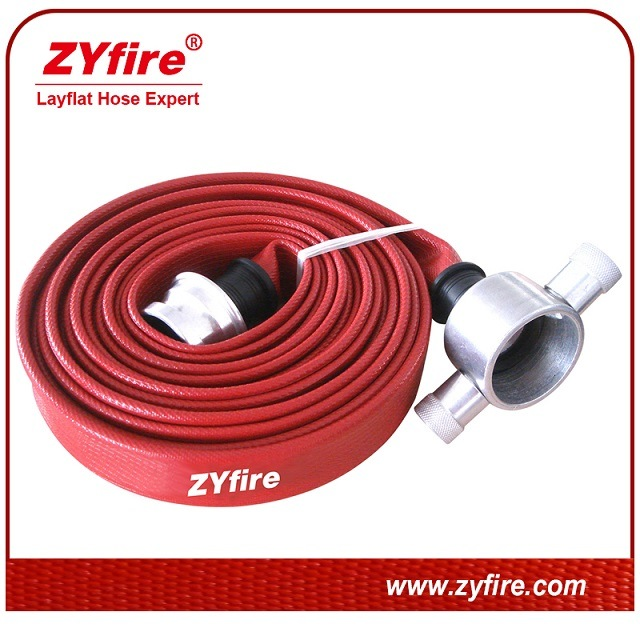 Industrial Hose (Type 3 Hose)