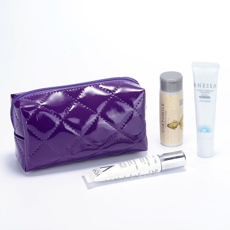 Travel Cosmetic Pouch for Promotion