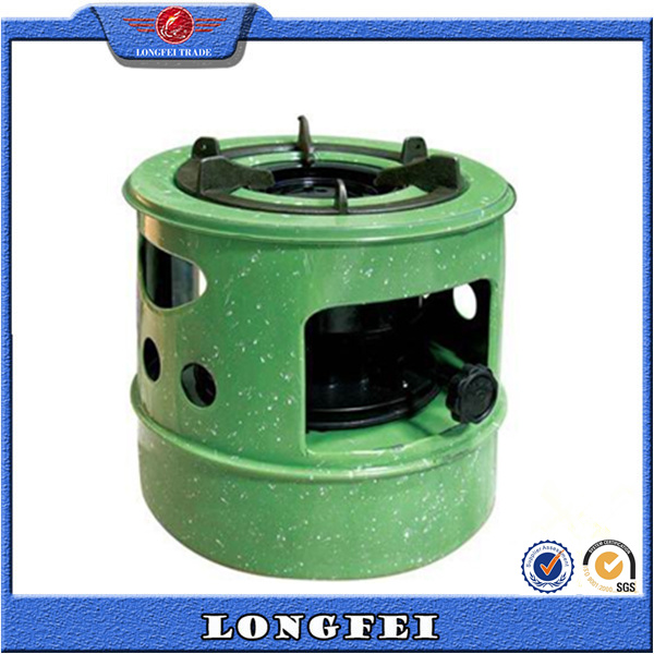 2015 Easy to Use Kerosene Stove Kerosene Heater