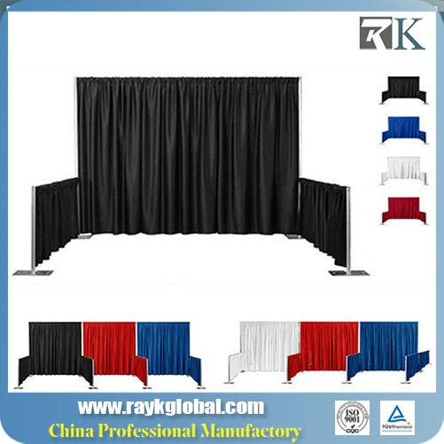 Photo Boothwedding Mandap Pipe and Drapepipe and Drape Backdrops for Wedding and Events