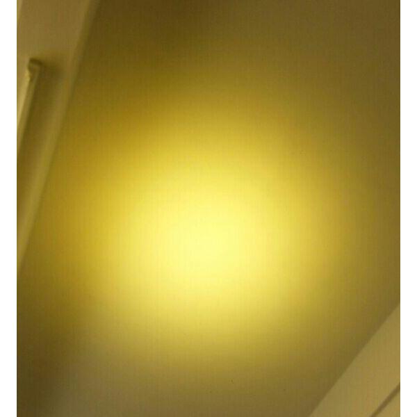 LED 100W Surface PAR Light of Stage Lighting (HL-026)