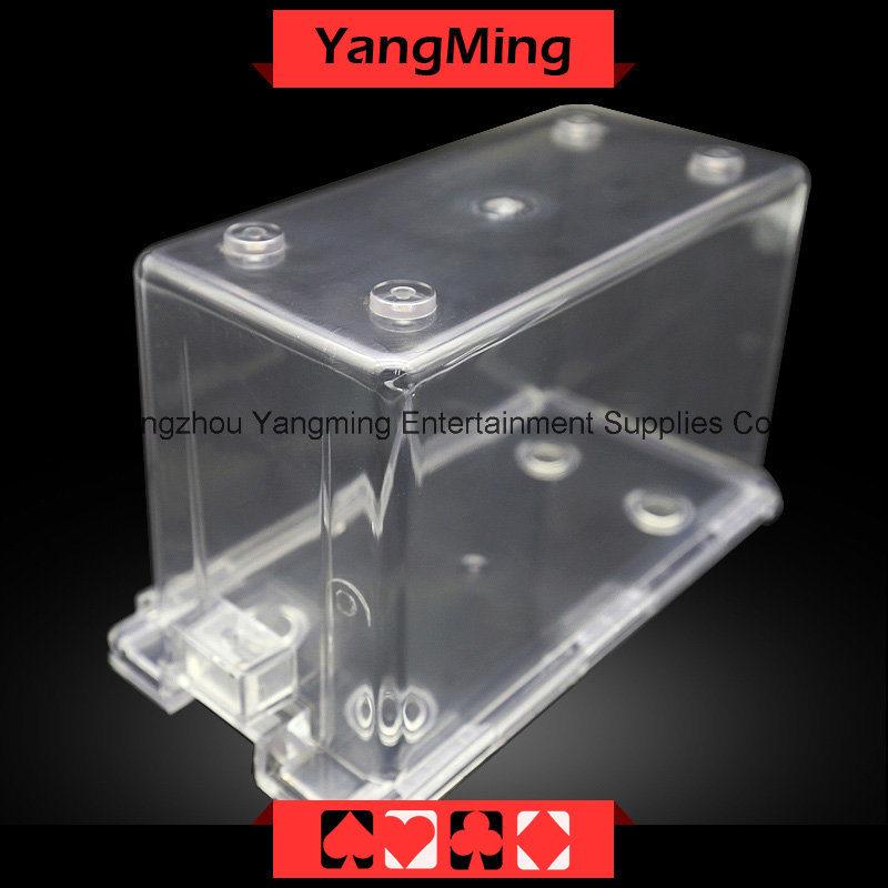 Deck Card Vault (YM-DM01)