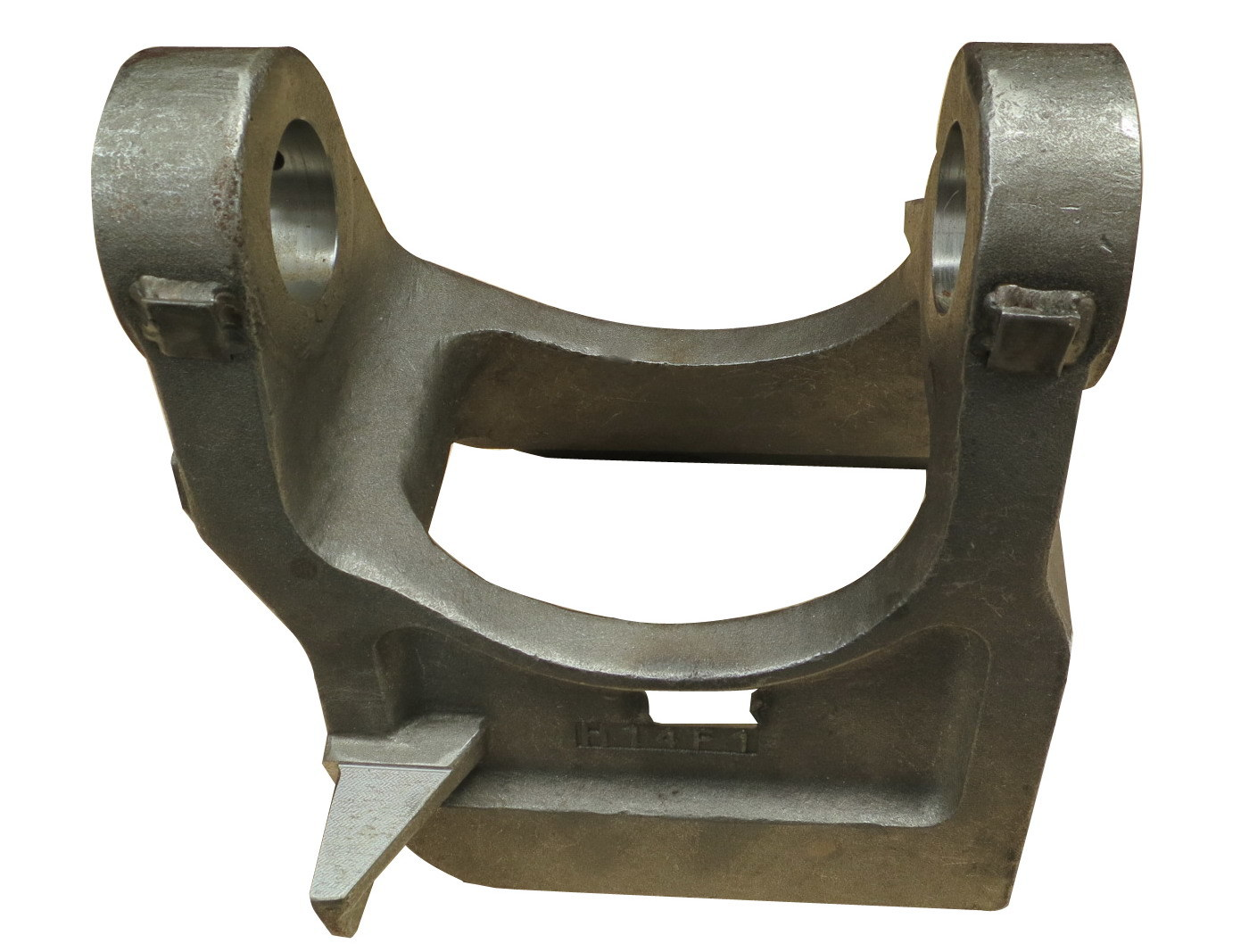 Cast Steel /Precision Investment Casting Steel/Casting Carbon (alloy) Steel