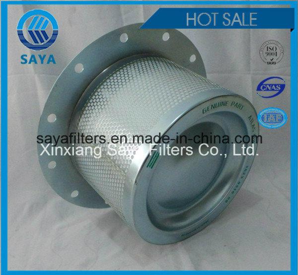 1623051600 Atlas Copco Air Compressor Part