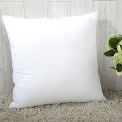 Hotel Home 100% Cotton Pillow
