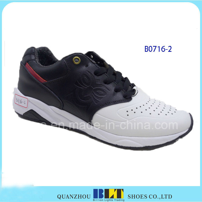 Blt Running Style Casual Shoe for Men