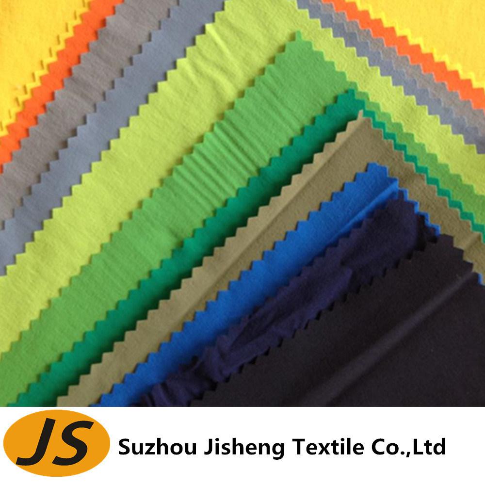 40d Waterproof Nylon Spandex Fabric
