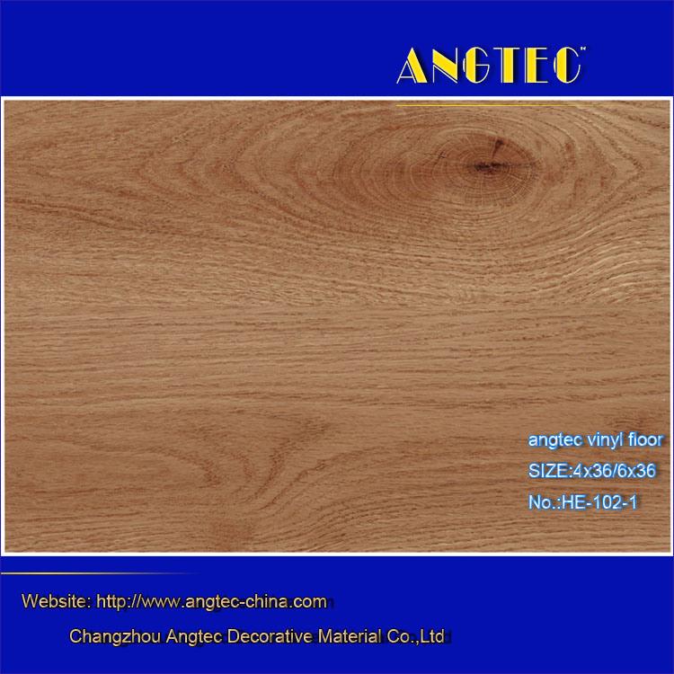Waterproof Vinyl Flooring PVC Flooring Covering