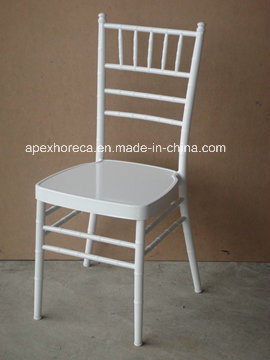 Wood Chair Banquet Chair Hotel Furniture Chiavari Chair (AH6057A)