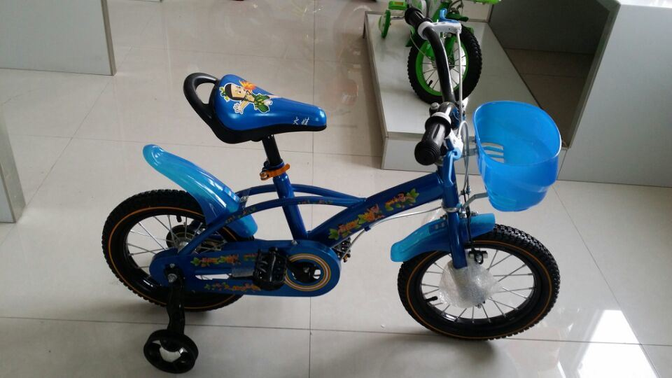 "12""14"" 16"" Cheap Child Bicycle/ Baby Bike /Kids Bike"
