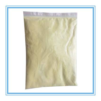 Best Price and High Quality Trenbolone Enanthate CAS No.: 10161-33-8