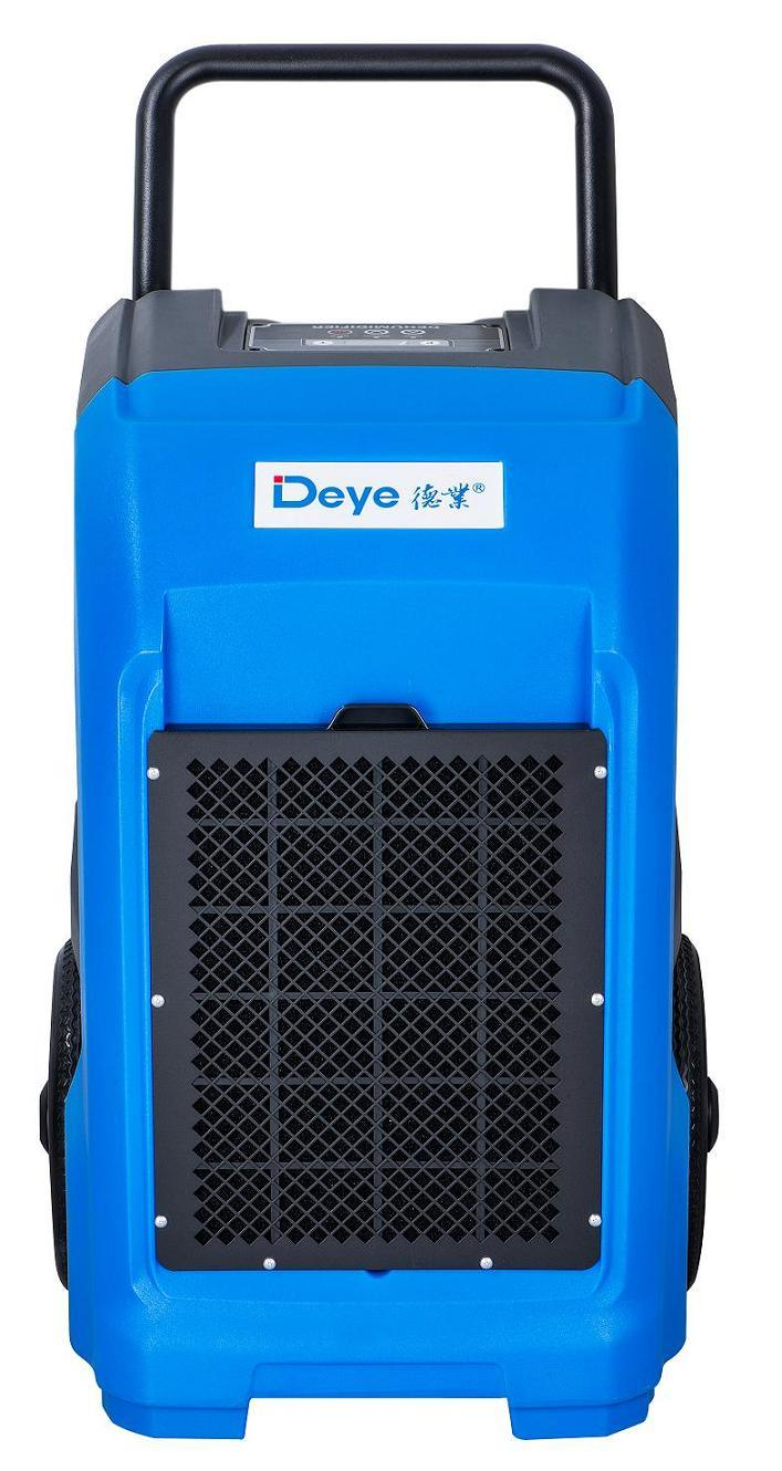 Dy-65L New Arrival Excellent Industrial Dehumidifier 110V