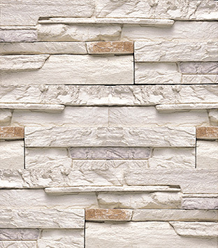 china man made art cultural stone wall tile china wall