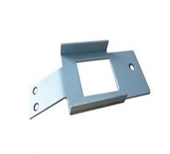 Sheet Laser Cutting Metal Stamping Part in China