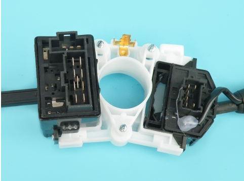 High Quality DFAC Auto Parts Combination Switch