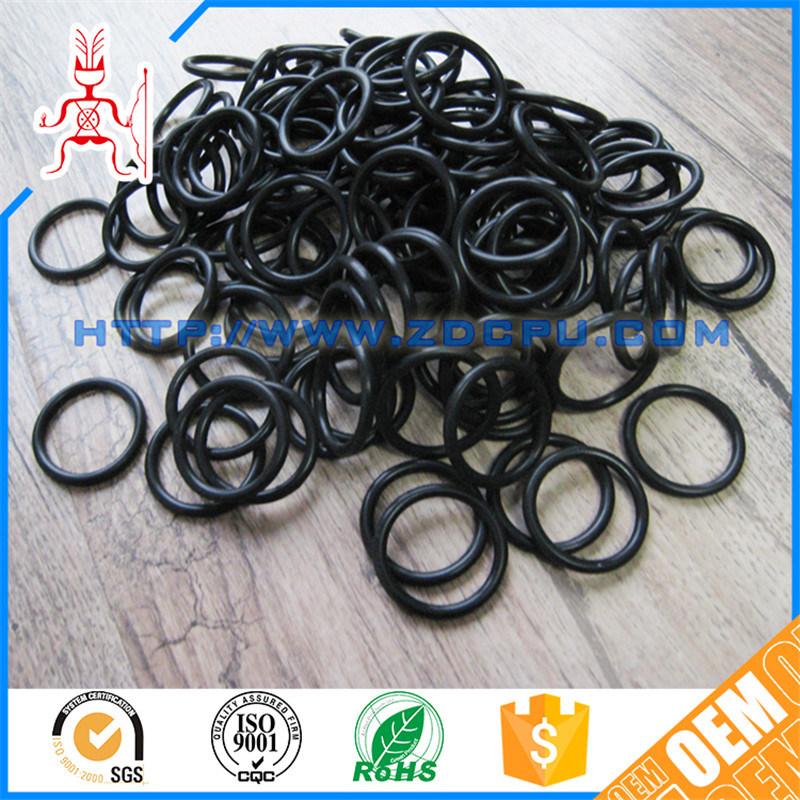 Small Size Sealing Ring Viton 70 Shorea O Ring