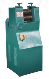 Wire Sharpening Machine, Wire Pointing Machine