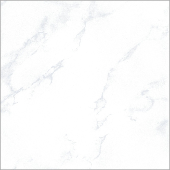 China Snow White Jade Polished Glazed Floor Tile Sp6258t