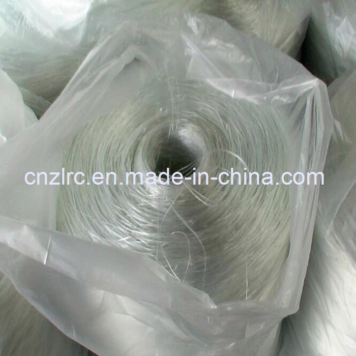 High Temperature Resistant Fiberglass Roving/Fiberglass Yarn