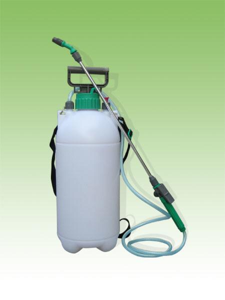 7L Pressure/Hand Sprayer XFB (III) -7L