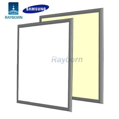 Samsung Chip 36W/48W LED Panel Light/Flat LED Ceiling Light
