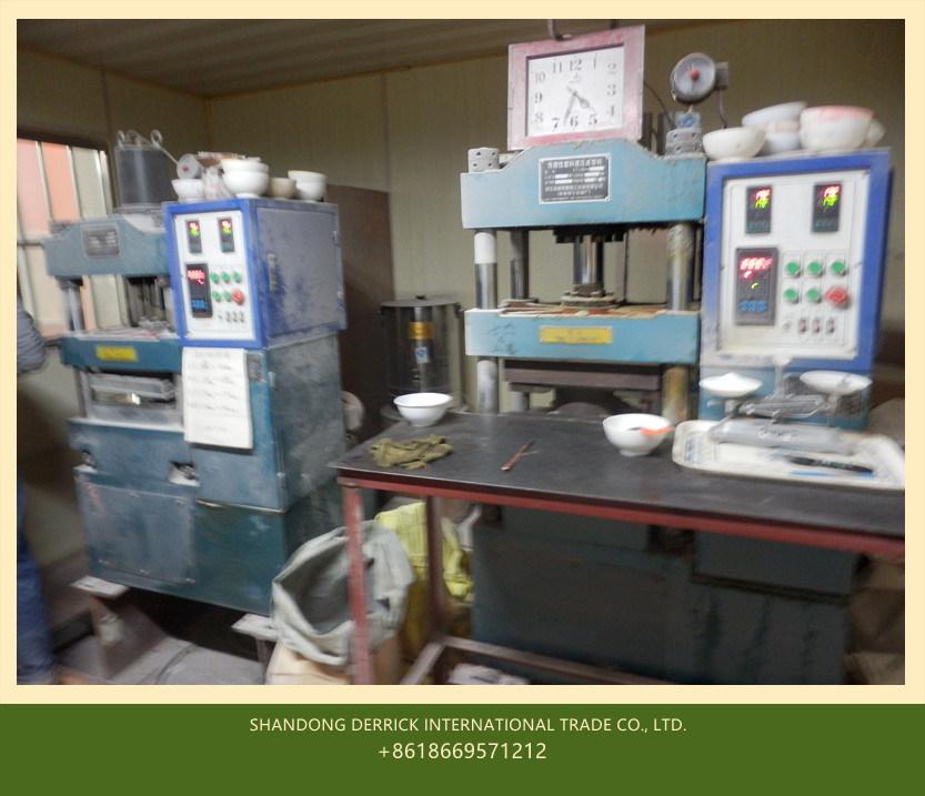 Amino Plastic Powder Urea Formaldehyde Resin Urea Moulding Compound