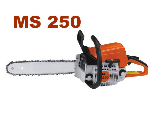 stihl ms250 chainsaw parts diagram car interior design. Black Bedroom Furniture Sets. Home Design Ideas