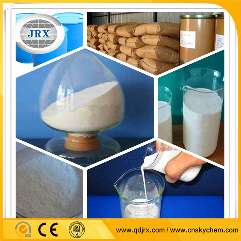 Shandong Carbonless Paper Chemicals Resin Color Developer with SGS