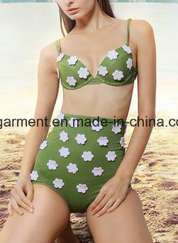 Lady′s Sexy Bikini, Swimming Suit for Women