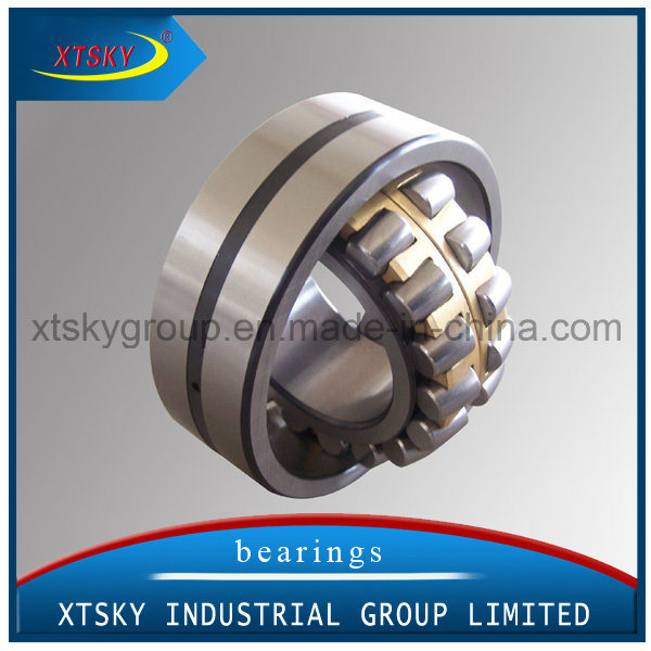 Auto Parts Spherical Roller Bearing (23236CCK)