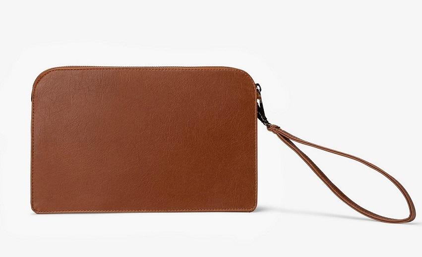 New Trend Women Handbag Designer Handbags (LDO-160932)