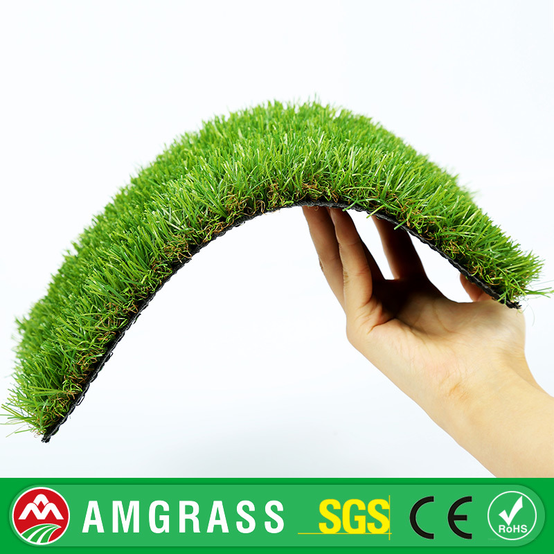 High Quality Artificial Turf for Gardening