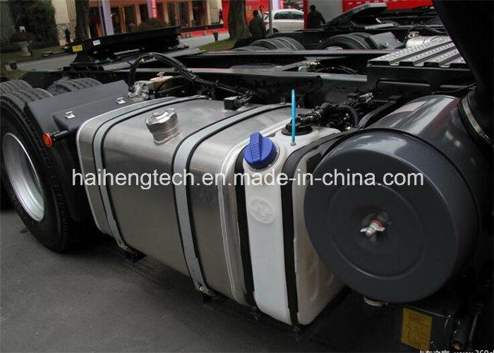 Hot Sale Low Price Saic Iveco Hongyan M100 390HP 6X4 Trailer Head /Truck Head /Tractror Truck of Euro4